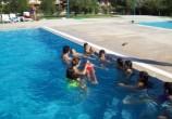 Yüzme Kursları  7-18.07.2008