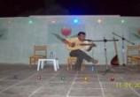 Anfi Tiyatro Eğlenceleri  11.07.2009