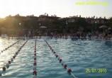 Lalekent Yaz Şenlikleri Kapsamında 2010 Yılı Yüzme Yarışları