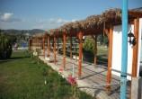 Lalekent Sitesindeki Çalışmalardan  Görüntüler  13.06.2011
