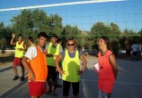 Voleybol Turnuvası 2008 Lalekent Yaz Şenlikleri
