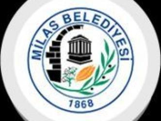 Milas Belediyesi