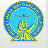 Milas-Bodrum Havaalanı