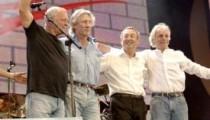 Pink Floyd – Sorrow
