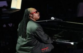Stevie Wonder  Part Time Lovers  Live At Last