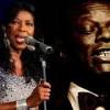 Nat King Cole – Unforgettable (duet with Natalie Cole)
