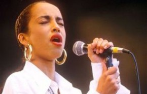 Sade – No Ordinary Love lyrics
