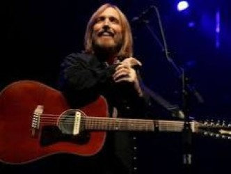 Tom Petty – It's Good To Be King