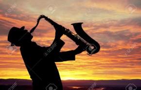 Soft Jazz_1