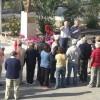 Lalekent Cumhuriyetimizin 93. Yılını Kutluyor