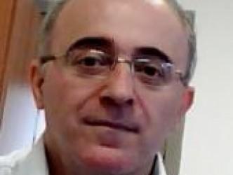 Mehmet Hikmet Yükselici  138 / 8