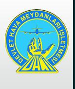 dhmi-airport-logo