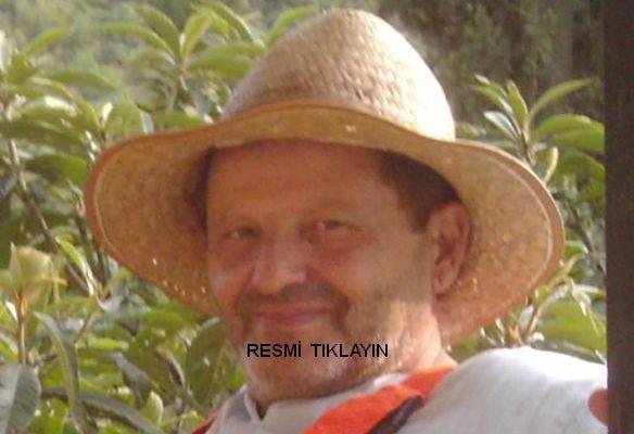 ibrahim Durmus