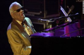 2010210-ray-charles-piano-story-top