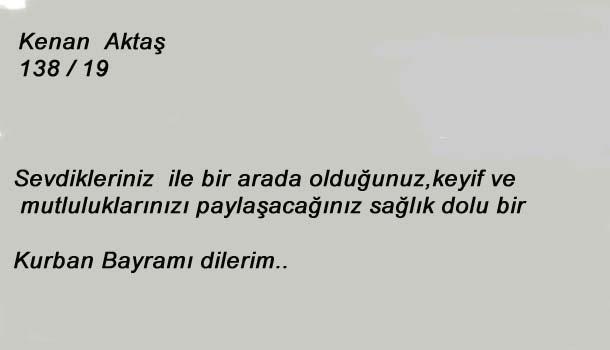 bayram_kenan