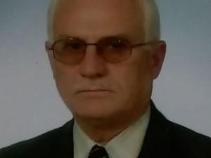 Mustafa ÇAYLAN