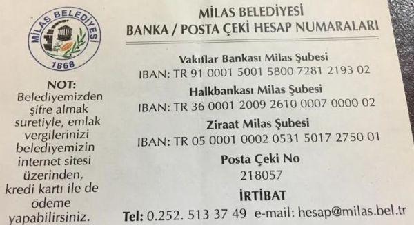 belediye_23455