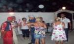 2008 Lalekent Yaz Şenlikleri Dans Yarışması