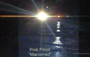Pink Floyd   Marooned