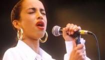 Sade – No Ordinary Love lyrics